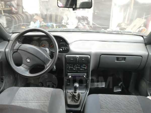 Daewoo Espero, 1998 год, 78 000 руб.