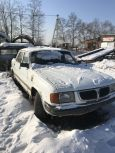 ГАЗ 3110 Волга, 2000 год, 20 000 руб.