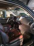 Toyota Land Cruiser Prado, 2017 год, 2 250 000 руб.