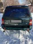 Jeep Grand Cherokee, 1995 год, 230 000 руб.