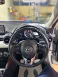 Mazda CX-3, 2015 год, 1 150 000 руб.