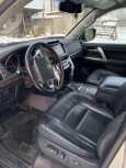 Toyota Land Cruiser, 2013 год, 2 333 333 руб.