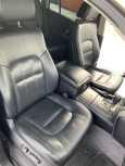 Toyota Land Cruiser, 2013 год, 2 399 000 руб.