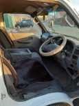 Mazda Bongo, 2001 год, 170 000 руб.