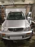 Toyota Cami, 1999 год, 229 000 руб.