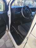 Nissan Elgrand, 2006 год, 720 000 руб.