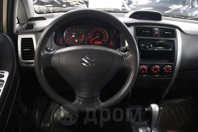 Suzuki Liana, 2004 год, 320 000 руб.