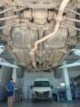Toyota Harrier, 1998 год, 400 000 руб.