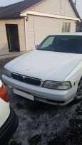 Nissan Laurel, 1996 год, 85 000 руб.