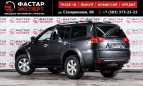 Mitsubishi Pajero Sport, 2012 год, 1 299 000 руб.