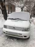 Mercedes-Benz Vito, 1999 год, 270 000 руб.