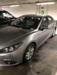 Mazda Mazda3, 2013 год, 760 000 руб.
