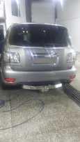 Nissan Patrol, 2012 год, 1 350 000 руб.