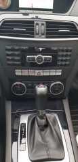 Mercedes-Benz C-Class, 2014 год, 850 000 руб.