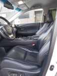 Lexus RX270, 2013 год, 1 550 000 руб.