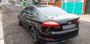 Ford Mondeo, 2010 год, 550 000 руб.