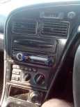 Toyota Celica, 1999 год, 130 000 руб.