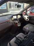 Honda Odyssey, 2001 год, 340 000 руб.