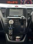 Mazda Biante, 2009 год, 720 000 руб.