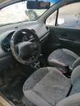 Daewoo Matiz, 2007 год, 70 000 руб.