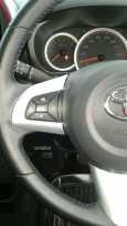 Toyota Passo, 2016 год, 560 000 руб.