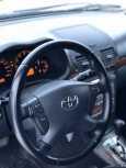 Toyota Avensis, 2006 год, 449 000 руб.