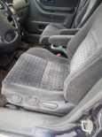 Honda CR-V, 2000 год, 279 000 руб.