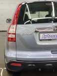 Honda CR-V, 2008 год, 739 999 руб.
