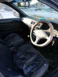 Toyota Corolla, 1994 год, 177 000 руб.