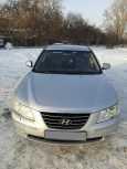 Hyundai NF, 2010 год, 455 000 руб.