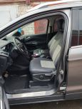 Ford Kuga, 2013 год, 750 000 руб.