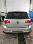Volkswagen Golf, 2013 год, 605 000 руб.