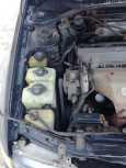 Toyota Corona SF, 1993 год, 165 000 руб.