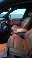 BMW X5, 2007 год, 988 000 руб.