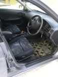 Nissan Wingroad, 1999 год, 177 000 руб.