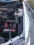 Toyota Mark II Wagon Qualis, 1997 год, 575 000 руб.