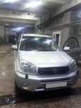 Toyota RAV4, 2004 год, 595 000 руб.