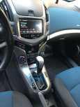 Chevrolet Cruze, 2014 год, 599 000 руб.