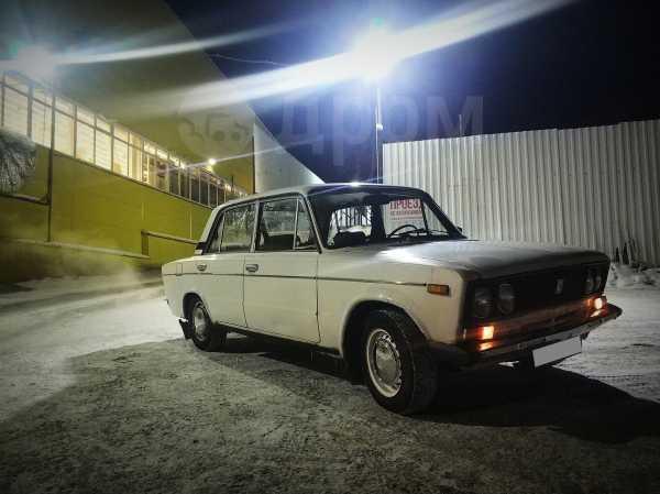 Лада 2106, 1990 год, 40 000 руб.