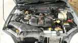 Subaru Legacy B4, 2002 год, 260 000 руб.