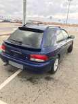 Subaru Impreza, 1999 год, 150 000 руб.