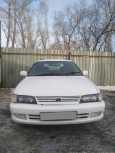 Toyota Corolla, 1998 год, 183 000 руб.