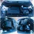 Hyundai ix35, 2012 год, 799 999 руб.