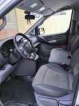 Hyundai Grand Starex, 2009 год, 700 000 руб.