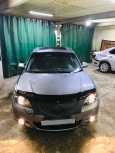 Mazda Mazda3, 2004 год, 355 000 руб.