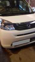 Honda Life, 2013 год, 410 000 руб.