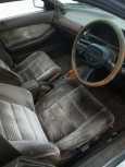 Toyota Carina ED, 1986 год, 65 000 руб.