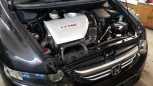 Honda Odyssey, 2006 год, 590 000 руб.