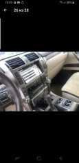 Lexus GX460, 2011 год, 1 700 000 руб.