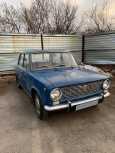 Лада 2101, 1971 год, 170 000 руб.